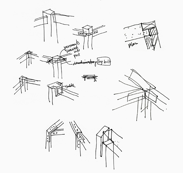 Woodworking Shop Wiring Diagrams