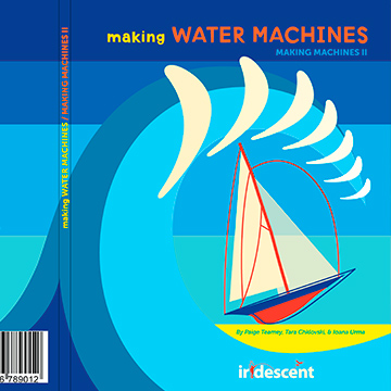 Making Water Machines