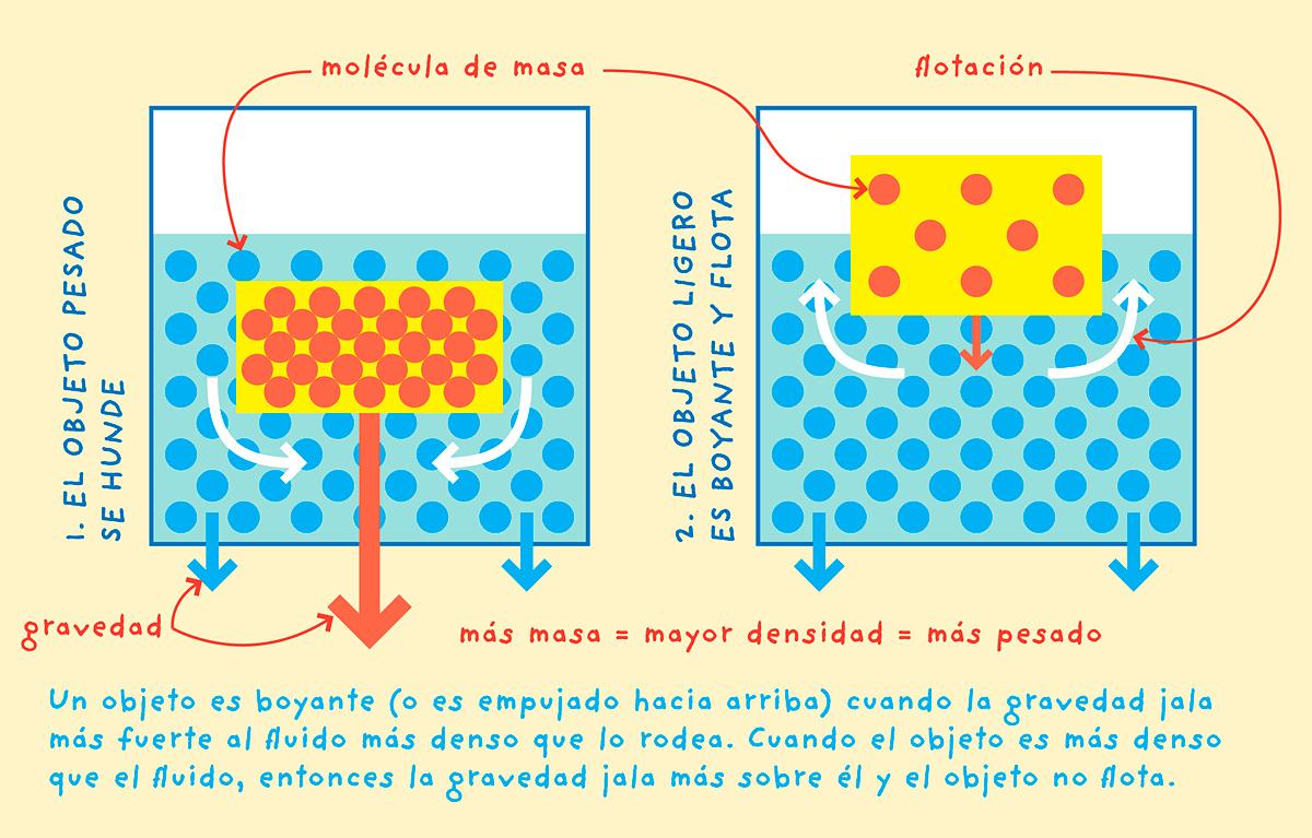 Science Concept Diagrams - Ioana Urma